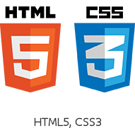 icon_html5css3